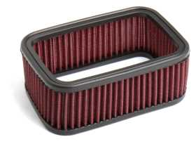 Powershot™ Air Cleaner Filter Element