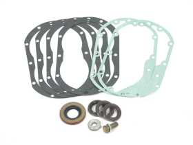 SuperCharger Gasket and Seal Kit