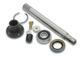 PowerCharger Input Shaft/Coupler Kit