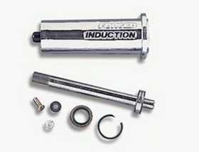 PowerCharger Input Shaft/Coupler Kit 91181