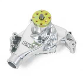 Action +Plus Water Pump 9240P