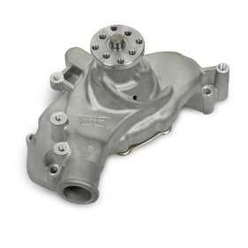 Team G Water Pump 9243