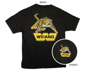 Weiand Tiger T-Shirt