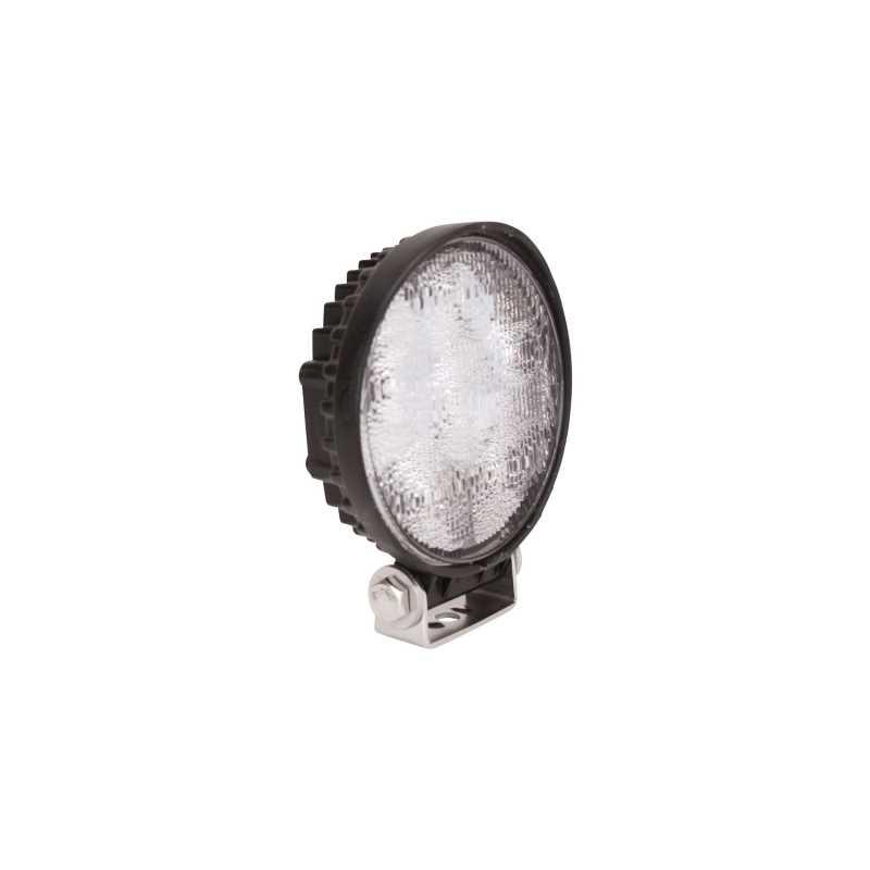 LED Work Light 09-12005