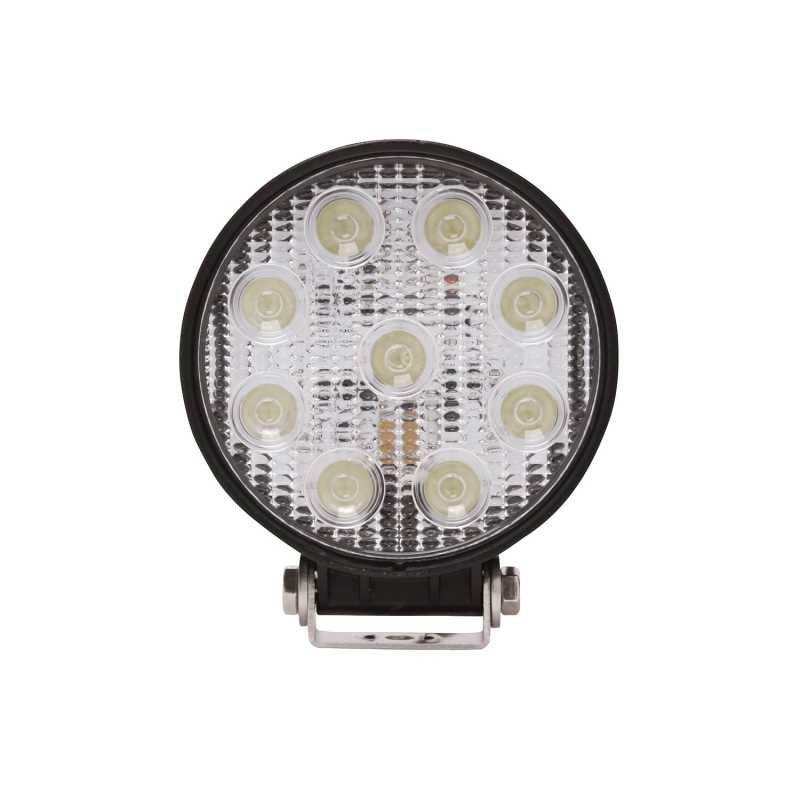 LED Work Light 09-12006A