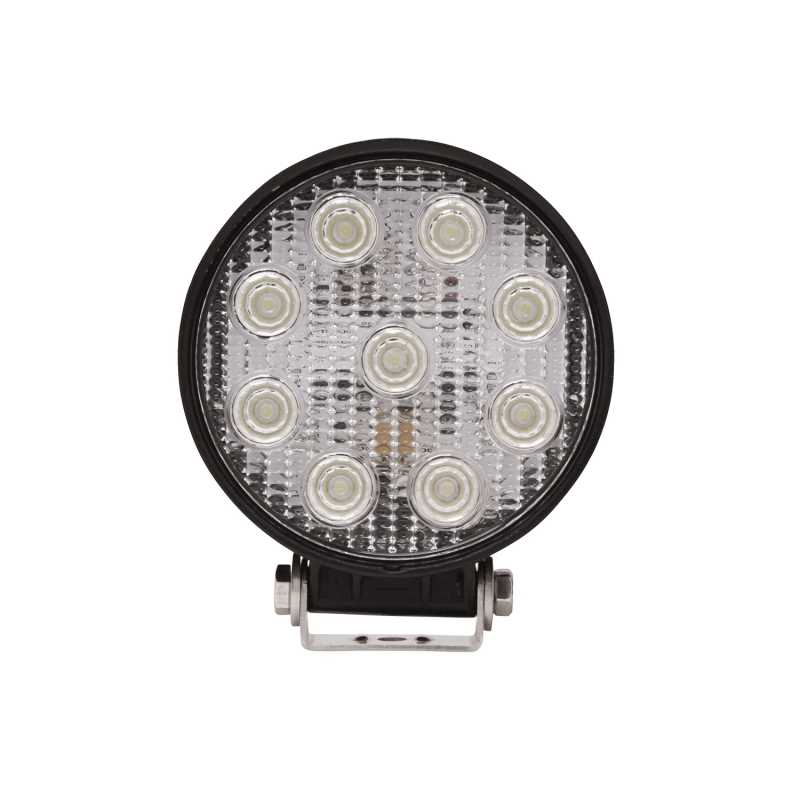 LED Work Light 09-12006B