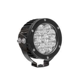 Axis LED Auxiliary Light 09-12007B