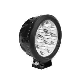 Ultra LED Auxiliary Light 09-12010A