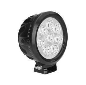 Ultra LED Auxiliary Light 09-12010B