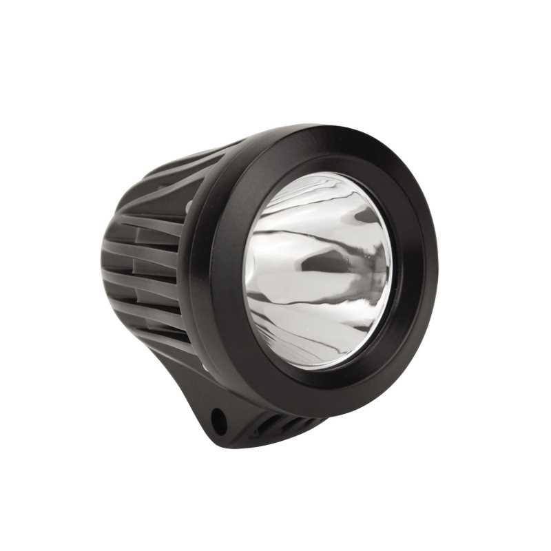 Striker LED Auxiliary Light 09-12016A