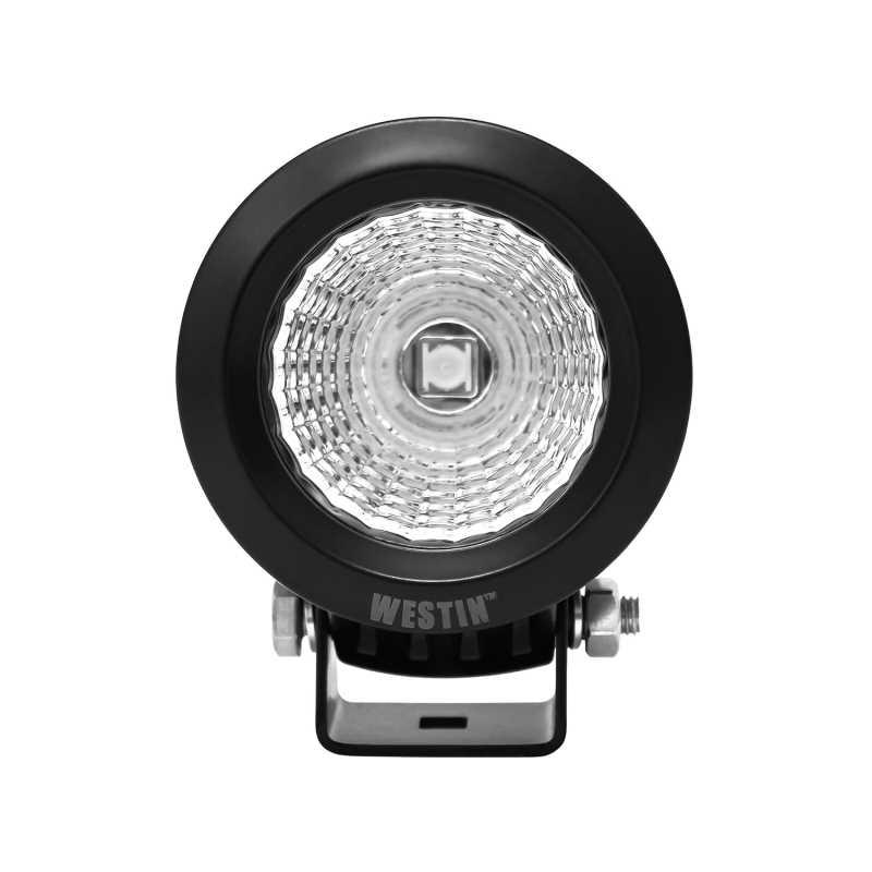 Striker LED Auxiliary Light 09-12016B