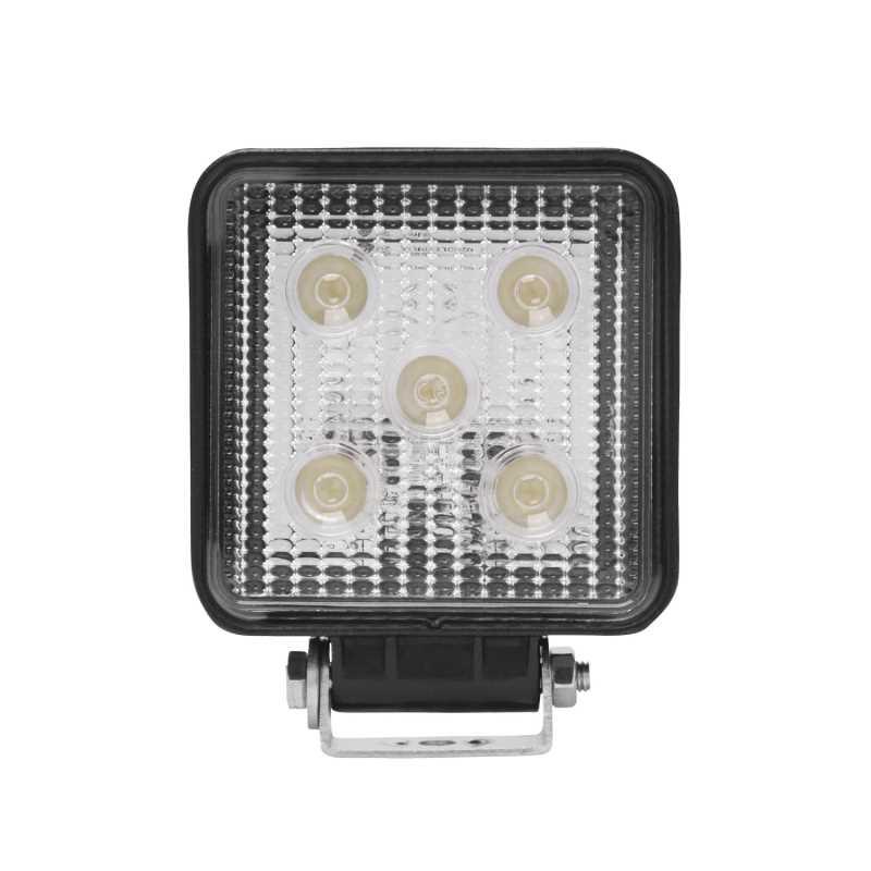 LED Work Light 09-12210A