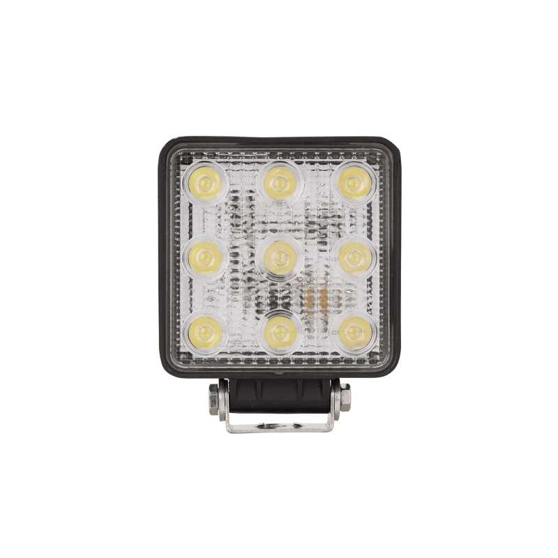 LED Work Light 09-12211A