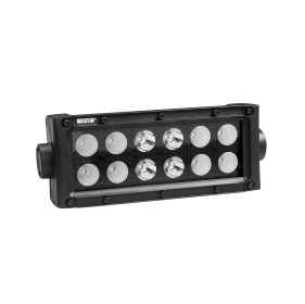B-FORCE Double Row LED Light Bar 09-12212-12C