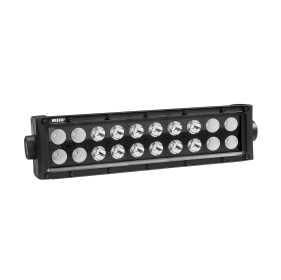 B-FORCE Double Row LED Light Bar 09-12212-20C