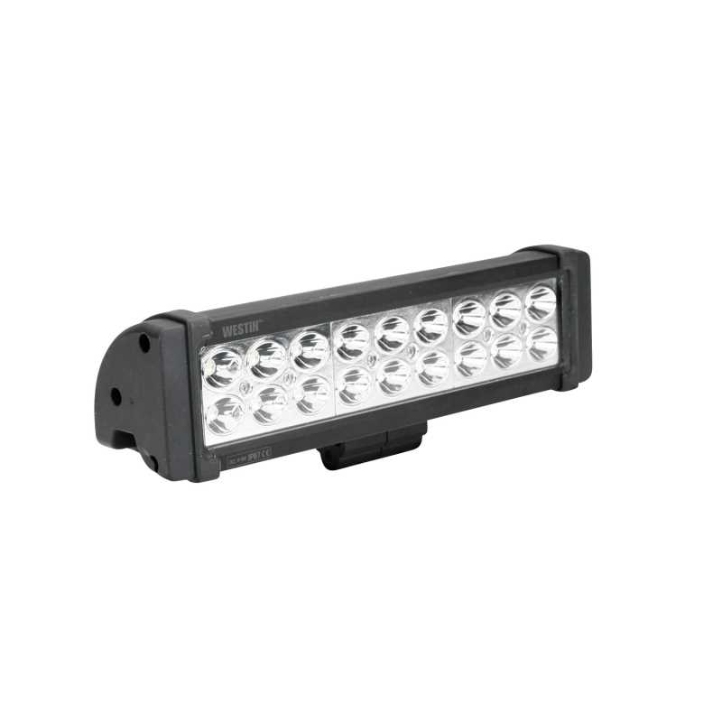 LED Work Light Bar 09-12213-54F