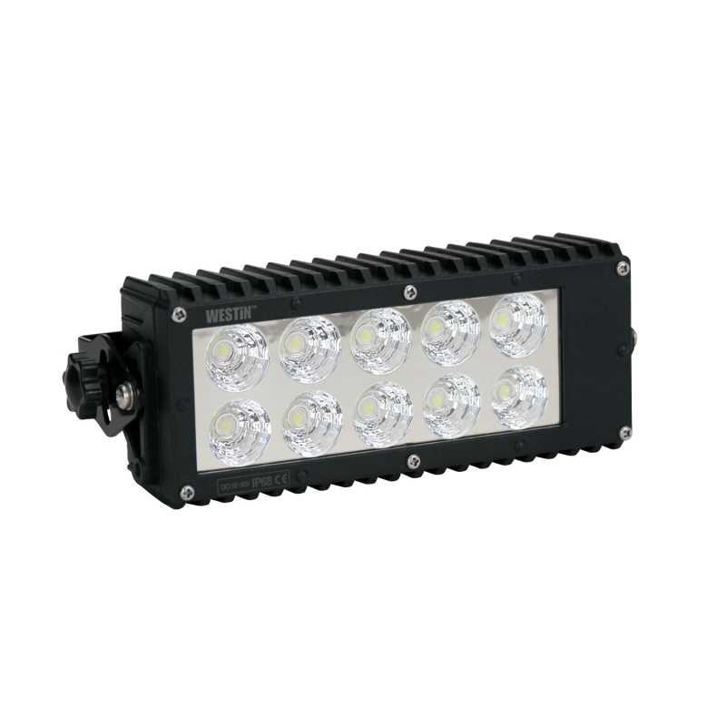 LED Work Light Bar 09-12214-30F