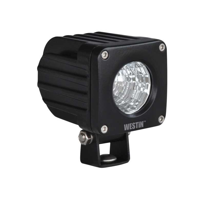 Ranger LED Auxiliary Light 09-12218B