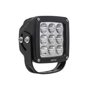 Axis LED Auxiliary Light 09-12219A