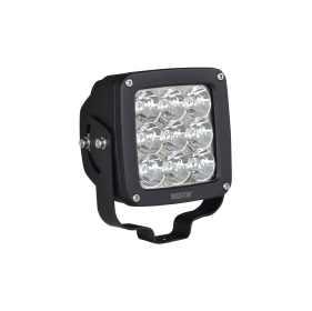 Axis LED Auxiliary Light 09-12219B