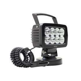 Swivel LED Utility Light 09-12238B