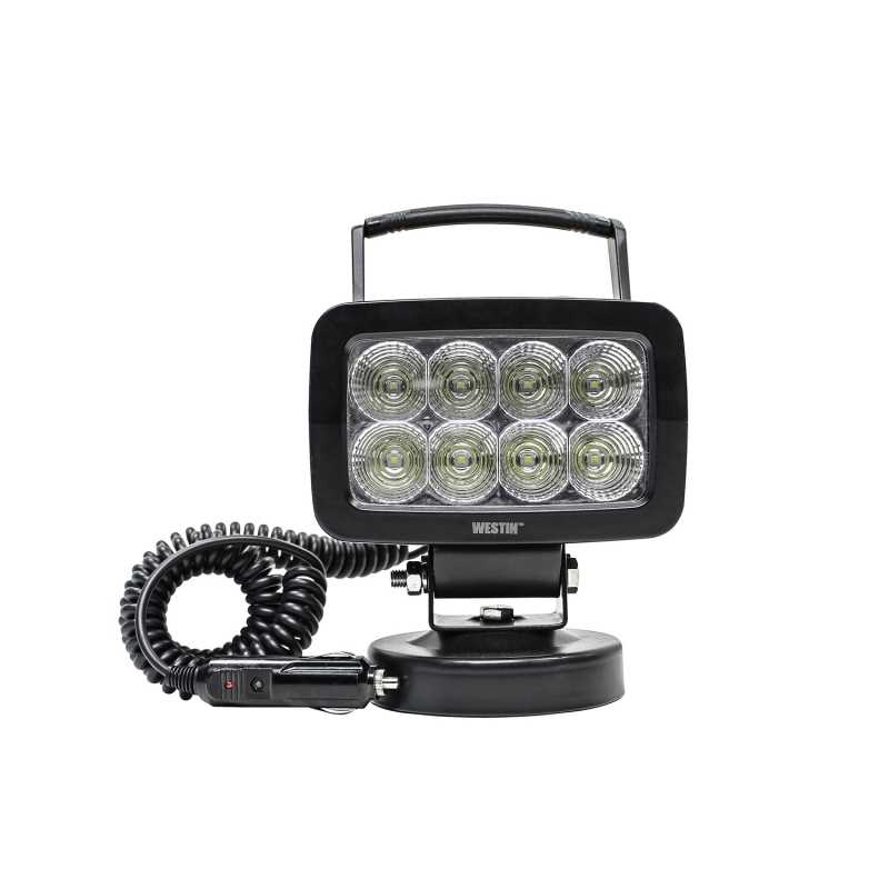 Swivel LED Utility Light 09-12238B