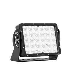 PIT LED Work Utility Light