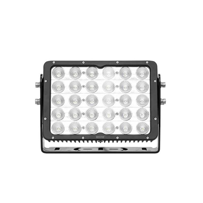 PIT LED Work Utility Light 09-12240