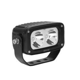 Ranger Rectangular LED Auxiliary Light