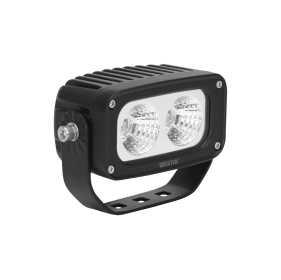 Ranger Rectangular LED Auxiliary Light 09-12242B