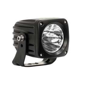 Striker LED Auxiliary Light 09-12248A