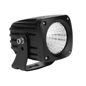 Striker LED Auxiliary Light 09-12248B