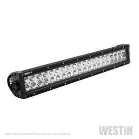 EF2 Double Row LED Light Bar 09-13220C