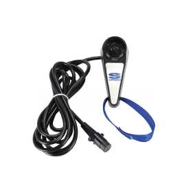 Remote Control Kit 2275