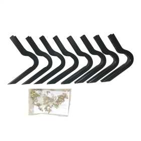 Running Board Mount Kit 27-1025