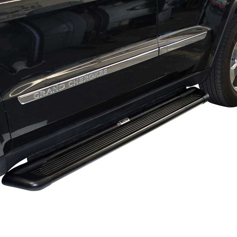 Sure-Grip Running Boards 27-6105