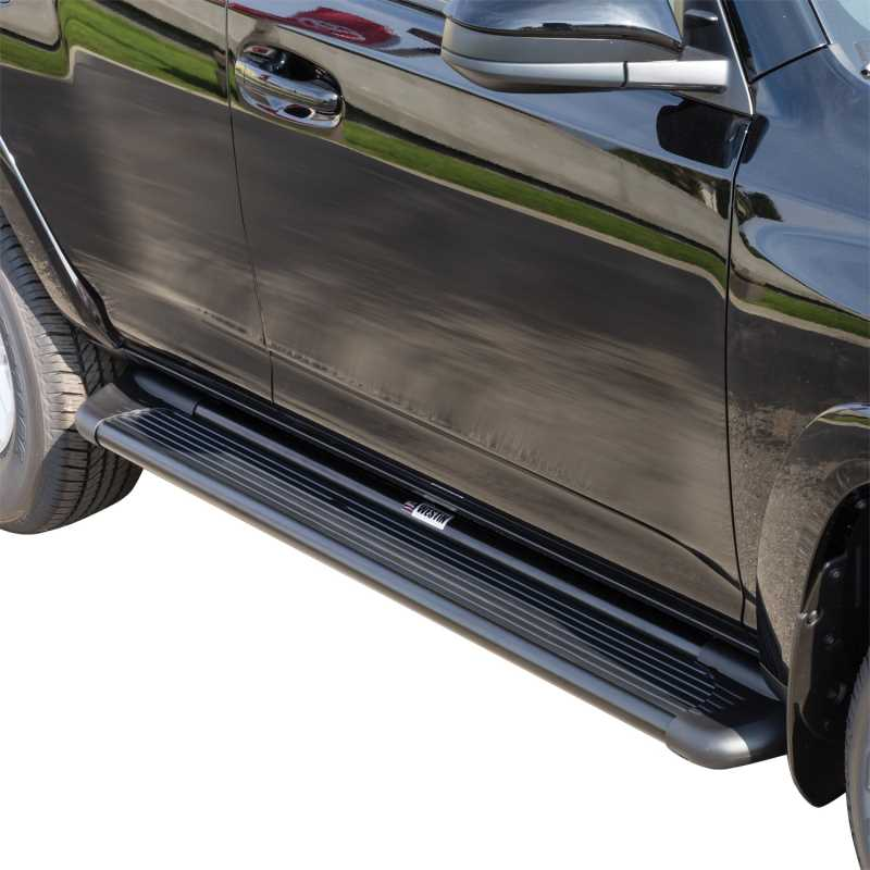 Sure-Grip Running Boards 27-6125