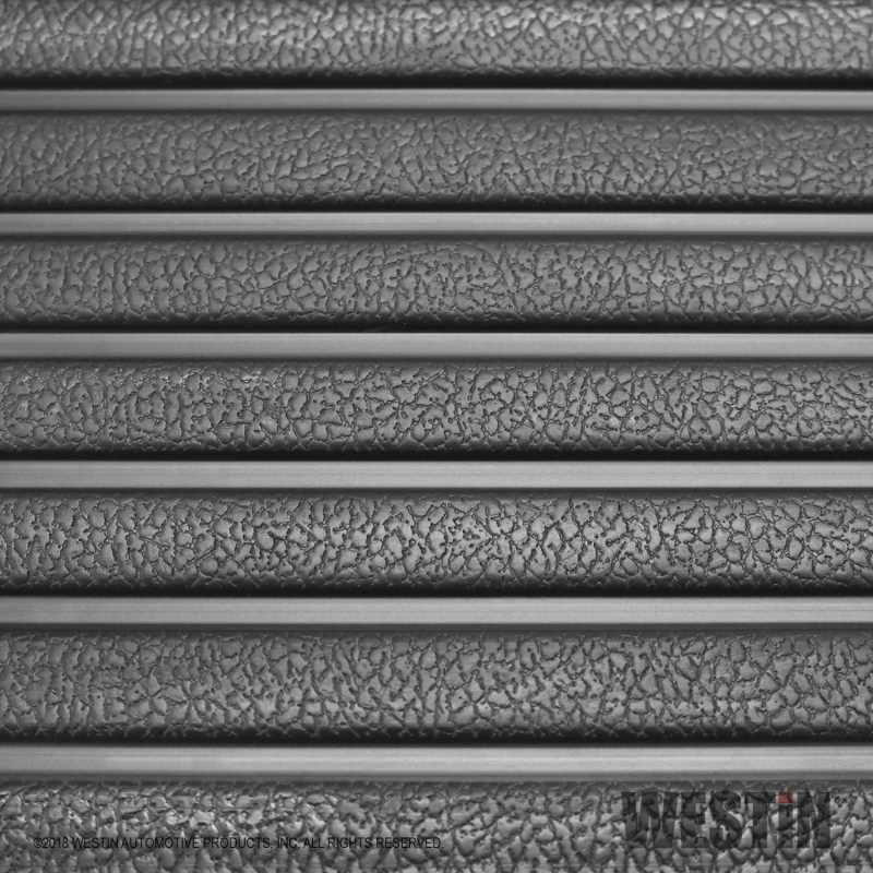 Sure-Grip Running Boards 27-6140