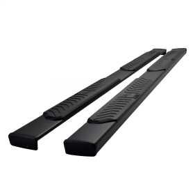 R5 XD Nerf Step Bars 28-521095
