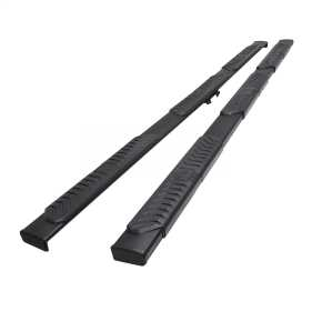 R5 M-Series Wheel-To-Wheel Nerf Step Bars XD 28-5234775