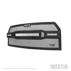 HDX LED Grille 34-1045