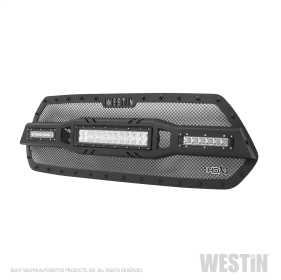 HDX LED Grille 34-1065