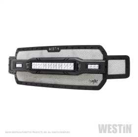 HDX LED Grille 34-1105