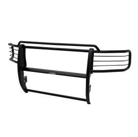 Sportsman Grille Guard 40-0225