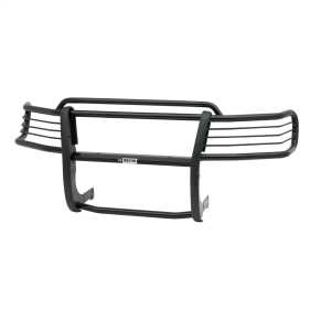 Sportsman Grille Guard 40-0805