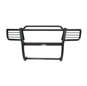 Sportsman Grille Guard 40-0905