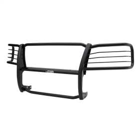 Sportsman Grille Guard 40-1225