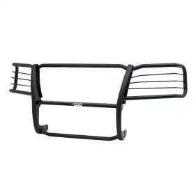 Sportsman Grille Guard 40-1265