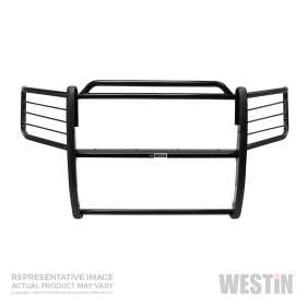 Sportsman Grille Guard 40-1285