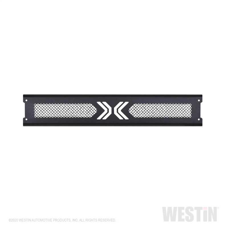 Sportsman X Mesh Panel 40-13035